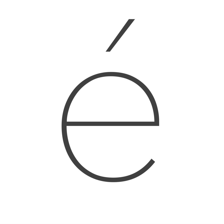 Eternel